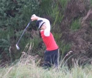 golf-scotland-dornoch-630932-l