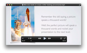 How to get photos for your PowerPoint slides